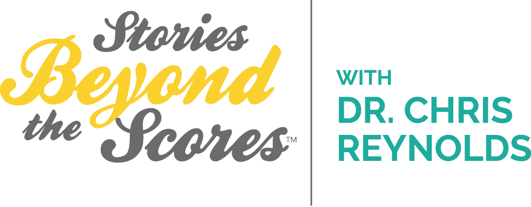 Stories Beyond the Scores